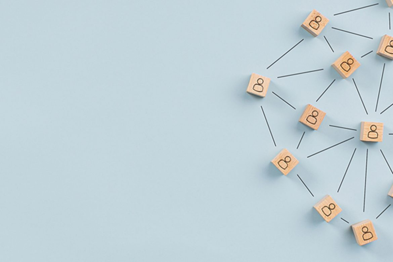 CONECTIGRAMA, otra manera de conectarnos